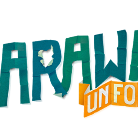 The Game's Logo