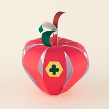 Applecolour-384