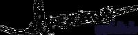 Wiki-wordmark dreams
