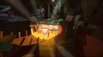 Tearaway Unfolded-PS4-E32015-screenshot-02