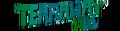 TearawayWordmark.png