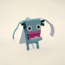 Babywendigocolour-384