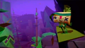 Wikia-Visualization-Main,tearaway.png