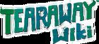 Wiki-wordmark mainpage