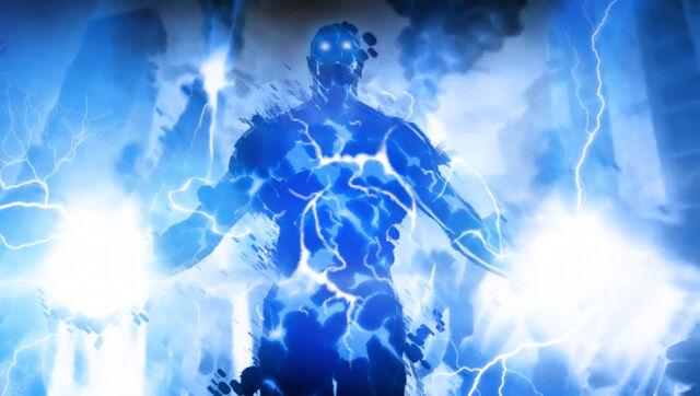 File:Blue Beast Lightning.jpg