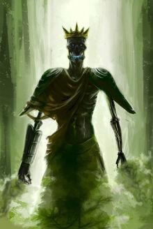 Skeleton lord by paburo san-d7wvvyd