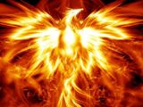 Embrax, God of Fire