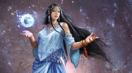 File:R169 457x256 20401 The Goddess Naaz 2d fantasy girl woman portrait goddess picture image digital art.jpg