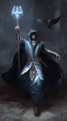 File:Mage by JoeSlucher.jpg