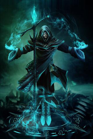 File:Wizard by tira owl-d79s1u0.jpg