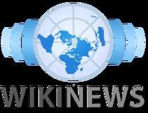 Wikinews-logo-en