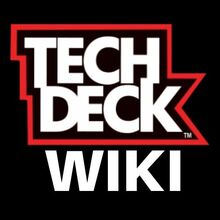 TD Wiki Logo