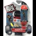 Tech-deck-96mm-fingerboard-series-8-assorted-1~1539578281.jpg.png