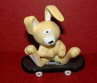Bunny - Tech Deck Dudes