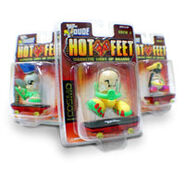 Hotfeet1