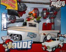 Tech-deck-dude-rides-astro-nots-w-dude-booger 3220820