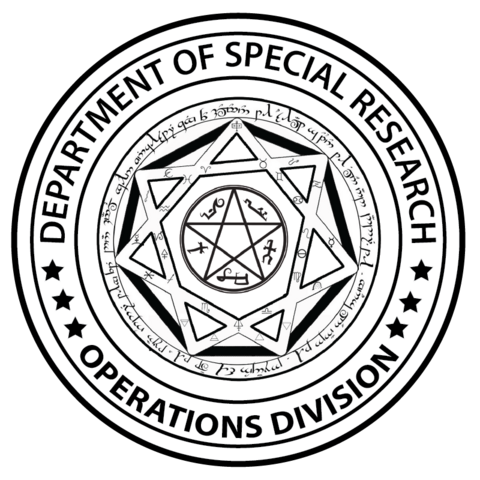 File:DSRSeal-01.png