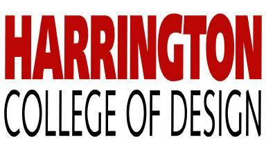 Harrington-college