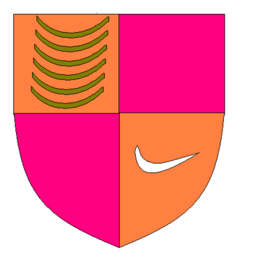 House-Jordan-Shield