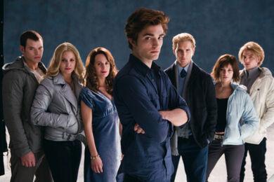 Cullens4