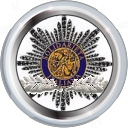 Badge-1903-3.png