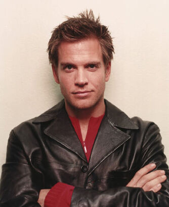 Michael-weatherly