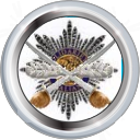 Badge-1903-4.png