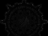 Assamite