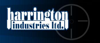 Harrington-industries