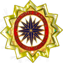 Badge-1903-6.png
