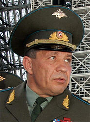 General-malakov