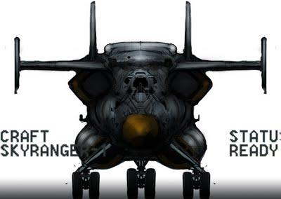 Skyranger4q