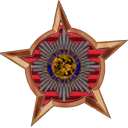 Badge-1903-2.png