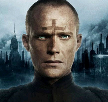 Paul-bettany-priest