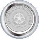 Badge-category-4.png