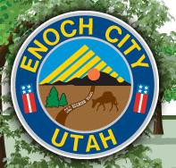 Enoch-seal