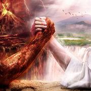 Holy-War-Hand