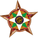 Badge-1903-1.png