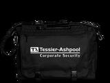 Tessier-Ashpool