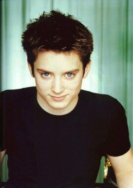 ImgElijah Wood8