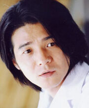 昭宏 Picture