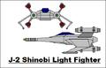 J2shinobi.png