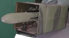 Box-launcher