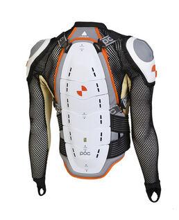 Delta-armor