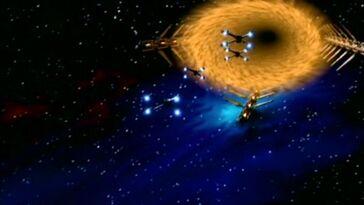 Jumpgate-starfury
