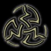 Jyhad-logo1jpg
