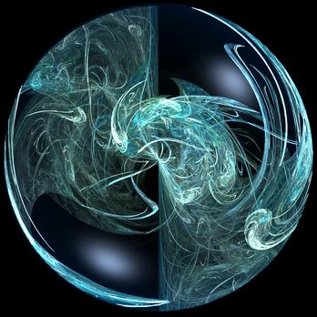 Magic sphere3