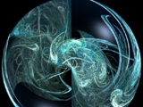 Sphere of Magick