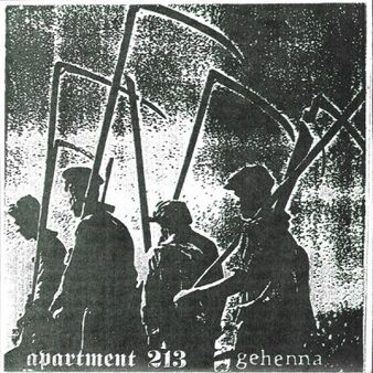 Gehenna-Apartment-213
