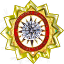 Badge-1903-7.png